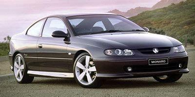 top  fastest cars  australia   rapid finance