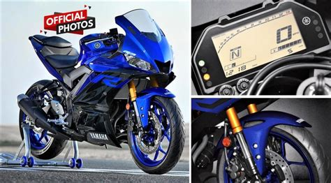 mega photo gallery   yamaha   high resolution