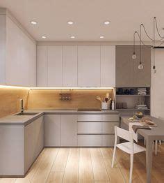 how to design an ikea kitchen proyectos de cocina en madrid cocinas in 2018 8625