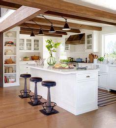country cousins kitchens white cottage kitchens on kitchen cousins 2701