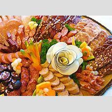 Partyservice Bruchsal Kalte Platten Und Warme
