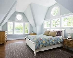 Benjamin Moore Quiet Moments Home Design Ideas Pictures