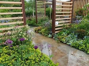1000, Images, About, Garden, Divider, Ideas, On, Pinterest