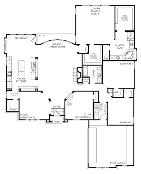 simple open house plans 55 best images about home naija homes on
