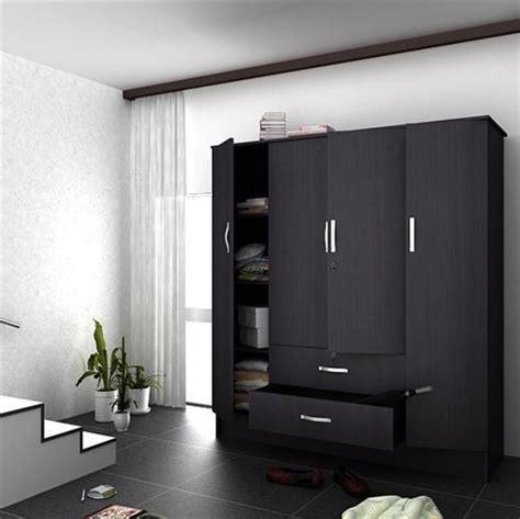 almirah drawing room almirah manufacturer   delhi