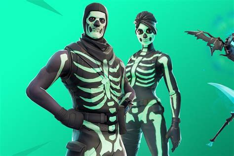 fortnite girl skins coloring pages fortnite  zombie mode