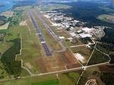 Karlsruhe/Baden-Baden Airport - Wikipedia