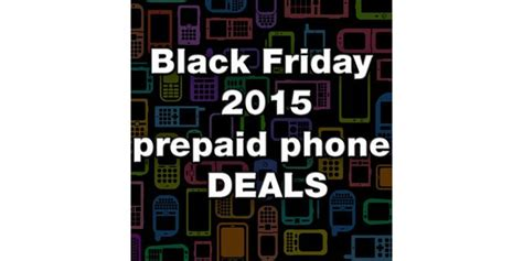 prepaid cell phone deals tracfone prepaid mobile phone reviews news and reviews