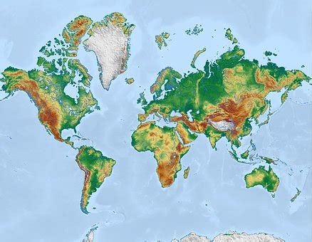 Karte kann nicht mit einer vielzahl von aufgaben im bereich der geographischen kenntnisse zu kommen. 34 Europakarte Zum Ausdrucken Din A4 - Besten Bilder von ...