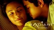 Briana Evigan images Subject: I Love You movie stills ...