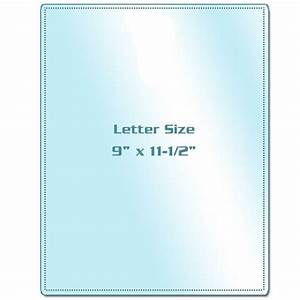 letter size laminating pouches With letter size laminating pouches