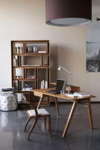 mobilier bureau contemporain choisissez un meuble bureau design pour votre office à la