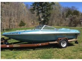 Checkmate Boats Craigslist by 1983 Checkmate Diplomat Powerboat For Sale In Connecticut