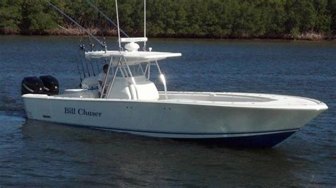 Charter Boat Fishing Jersey by Highlands New Jersey Charter Fishing Boat Bill Chaser