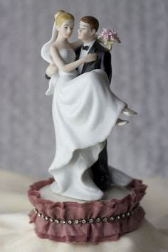 images  etsy hand  wedding cake toppers
