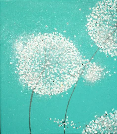 easy paintings 20 easy abstract painting ideas
