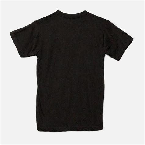 tshirt kaos baju 1 the black brothers t shirt black the black