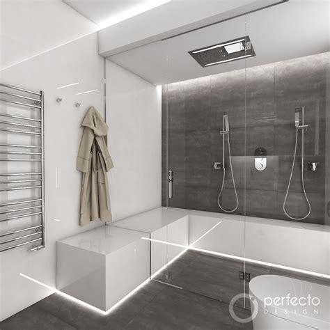 Modernes Badezimmer  Die Besten Einrichtungsideen Und