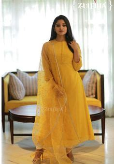 churidar designs images   indian clothes indian suits pakistani dresses