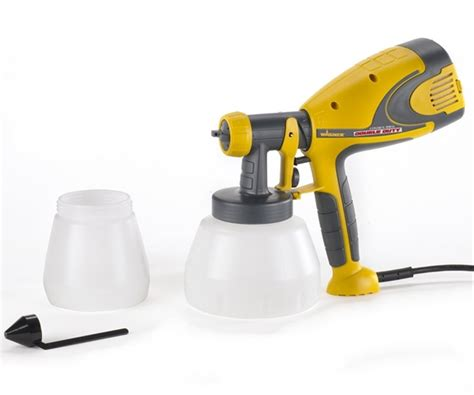 best hvlp paint sprayer for cabinets 17 best images about painted kitchen cabinets on