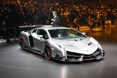 2015 Lamborghini Veneno Pictures Page 12 Fast Autos.net Image