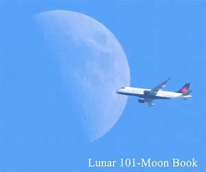 1st Quarter Moon Is December 15