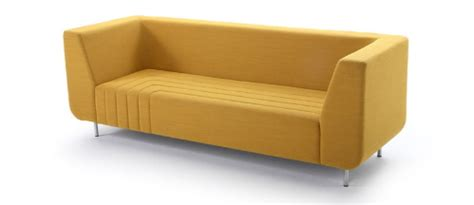 40708 simple single sofa furniture fashionstylish modern sofas and seating from