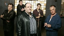 Is The Sopranos the Most Groundbreaking TV Show of All ...