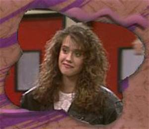 Ask A Sports Chick: Saved by the Bell, Well Done Steak ...