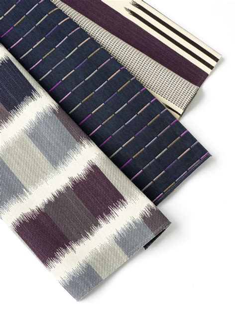 Knoll Upholstery by Ikat Square Upholstery Knolltextiles
