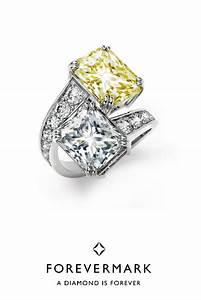 best jewelry stores engagement rings engagement ring usa With best jewelry stores for wedding rings