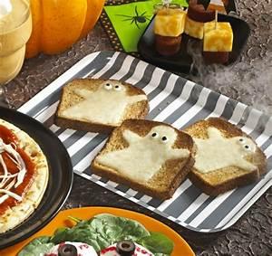 Ideen Für Halloween : halloween ideen f r eine unvergessliche halloween party ~ Frokenaadalensverden.com Haus und Dekorationen