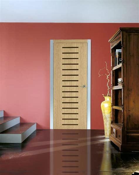 Foto Di Porte Interne - foto porte interne di metalvetro infissi 116369