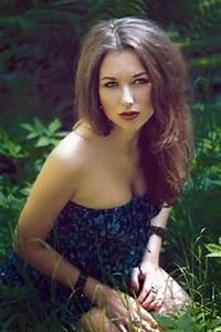Women agency youtube russian wifes