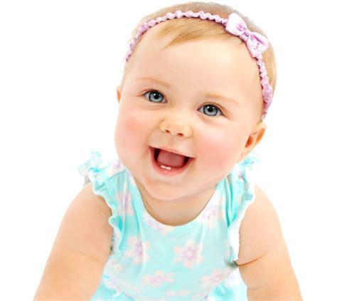 preschools in charleston sc charleston child care charleston sc daycare sea island 896