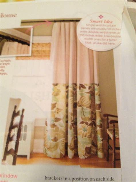 master bedroom curtain idea decor pinterest