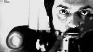 Stanley Kubrick wallpaper | 1920x1080 | #65022