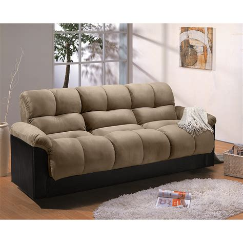 best futon sofa bed best futon sofa bed thedailygraff com