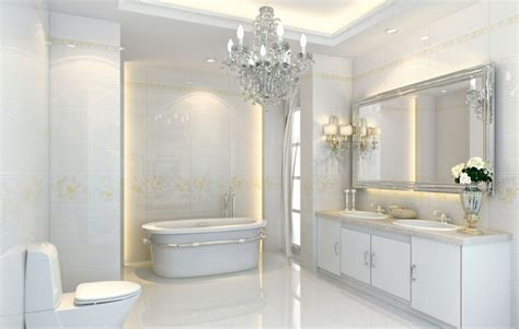 interior design for bathrooms 3d interior design bathrooms neoclassical