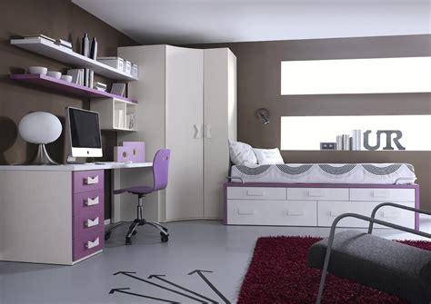 acheter chambre acheter chambre moderne raliss com