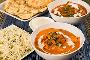 Indian Food Stock Photos, Pictures & Royalty-Free Images - iStock
