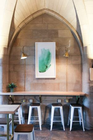 Photos, address, and phone number, opening hours, photos, and. NYC Guide: Bluestone Lane Coffee   York Avenue