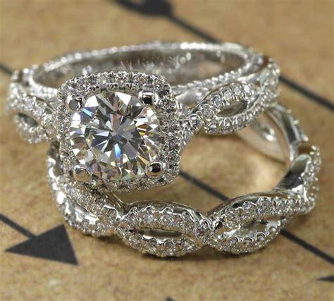 10 Beautiful Engagement Rings For Women 2015. Trilliant Engagement Rings. Daimond Engagement Rings. Obsidian Rings. Cheap Blue Engagement Engagement Rings. Jewerly Engagement Rings. Order Wedding Rings. Pure Wedding Rings. Faerie Wedding Rings