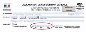 Certificat De Session : assurer sa voiture fr d ric lassureur ~ Medecine-chirurgie-esthetiques.com Avis de Voitures
