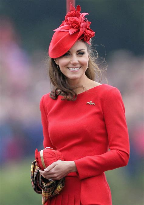 Stunning P Os Of Kate Middleton Catheriness Of Cambridge P Os