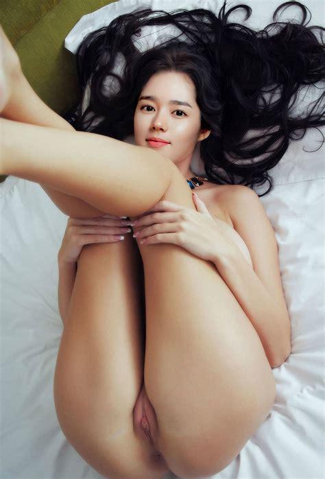 Korean Actress Fake Nude Datawav Free Download Nude Photo Gallery