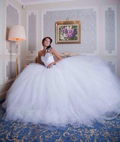 robe de mariée bustier strass robe mari 233 e princesse strass