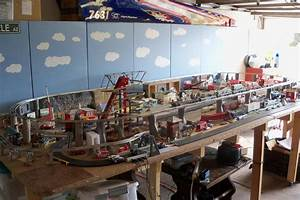 Tyco Ho Scale Slot Cars   What Happened To Slot Cars