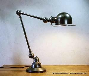 Comment reconnaitre une vraie lampe jielde design de maison for Awesome bache protection salon de jardin leroy merlin 10 comment reconnaitre une vraie lampe jielde design de maison