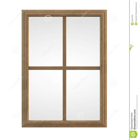 clipart windows window frame clipart clipground